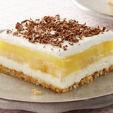 Banana-pudding-squares-47467-jpg_7184092