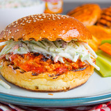 Buffalo-chicken-burgers-jpg