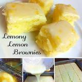 Lemony-lemon-brownies-jpg