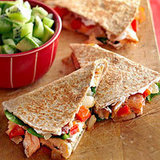 Smoked-salmon-quesadillas-with-avocado-salsa-jpg