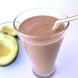 20121208-41-chocolate-avocado-milkshake-jpg_8257148