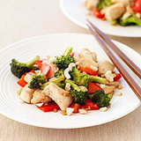 Cashew-chicken-stir-fry-jpg