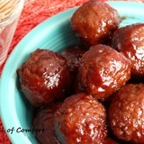Sweet-sour-meatballs-2-jpg