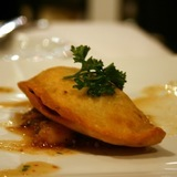 Http-upload-wikimedia-org-wikipedia-commons-2-26-empanada_gourmet-jpg