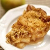 Apple-pie-crumble-jpg