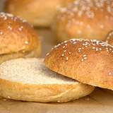 Hamburger_buns_2-jpg_9018517