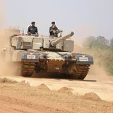 Http-upload-wikimedia-org-wikipedia-commons-thumb-d-d2-arjun_mbt_bump_track_test_2-jpg-1280px-arjun_mbt_bump_track_test_2-jpg