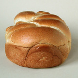 5924081719_http-upload-wikimedia-org-wikipedia-commons-4-4a-brioche-jpg%7d
