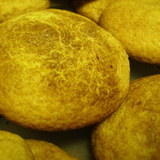 Http-upload-wikimedia-org-wikipedia-commons-b-b8-snickerdoodles_close-up-jpg