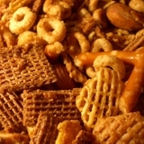 Http-upload-wikimedia-org-wikipedia-commons-f-f9-chex_mix-jpg