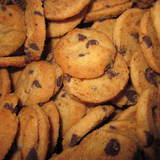 Http-upload-wikimedia-org-wikipedia-commons-8-8e-trader_joe-s_crispy_crunchy_chocolate_chip_cookies-jpg
