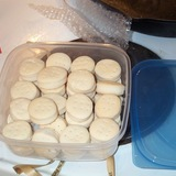 Http-upload-wikimedia-org-wikipedia-commons-5-56-flickr_stuart_spivack_8254492-beaten_biscuits-jpg