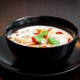 Coconut-soup-jpg