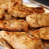 Grilled-chicken-breasts-jpg
