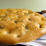 5727895602_http-upload-wikimedia-org-wikipedia-commons-6-6d-rosemary_focaccia_-jpg%7d