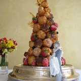 Http-upload-wikimedia-org-wikipedia-commons-a-a0-croquembouche_wedding_cake-jpg