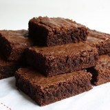 5550879098_brownies-jpg%7d