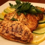 Grilled-citrus-chicken-jpg