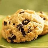 Gf-chocolate-chip-jpg-300x300-jpg
