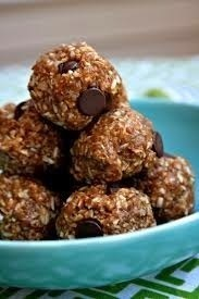 CHOCOLATE BALLS IN RICH CHOCOLATE SAUCE of Tapashi Dey - Recipefy