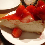 Http-upload-wikimedia-org-wikipedia-commons-9-9e-carnegie_deli_strawberry_cheesecake-jpg