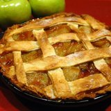 Http-upload-wikimedia-org-wikipedia-commons-4-4b-apple_pie-jpg