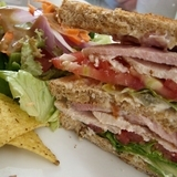 5676316092_http-upload-wikimedia-org-wikipedia-commons-d-d8-club_sandwich-jpg%7d