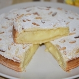 6214234535_lemon-meringue-3-sm-jpg%7d