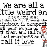 Dr-seuss-love-quote-jpg