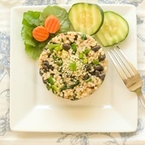 Black-beans-brown-rice-with-garlicky-kale-pic-jpg