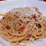 Http-upload-wikimedia-org-wikipedia-commons-0-05-classic-spaghetti-carbonara-jpg