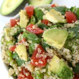Avocado%20quinoa
