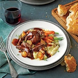Beer-braised-pot-roast-l_0