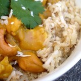 Pumpkin-curry1-610x300