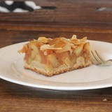 Apple-almond-slice-720x405