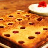 Apple-raspberry-clafoutis_img1-720x405
