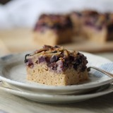 Blueberry-yoghurt-cake-720x405