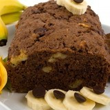 Chocolatebananacake_img-720x405