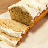 Coconut-banana-lime-cake_img