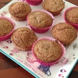 Easy-gluten-free-chocolate-cupcakes_img-720x405