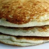 Eggless-pancakes-pikelets-720x405
