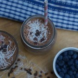 Choc-nut-caramel-coffee-low-sugar-smoothie-681x405