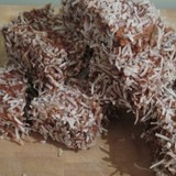 Chocolateandpeanutbutterlamingtons-2-720x405