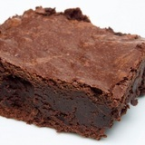 Sweet-potato-paleo-brownies-600x450-89251