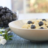 Blueberry-ricotta-oatmeal1