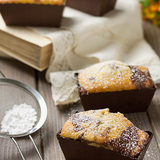 Mini-plumcake-allo-yogurt-bicolori