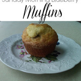 Sunday-morning-blueberry-muffins