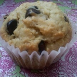 Chocolate%20chip%20muffins