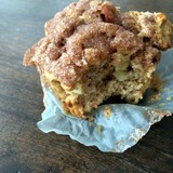 Apple%20and%20cinnamon%20spiced%20%28healthy%21%29%20muffins