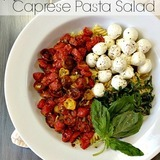 Roasted-caprese-pasta-salad